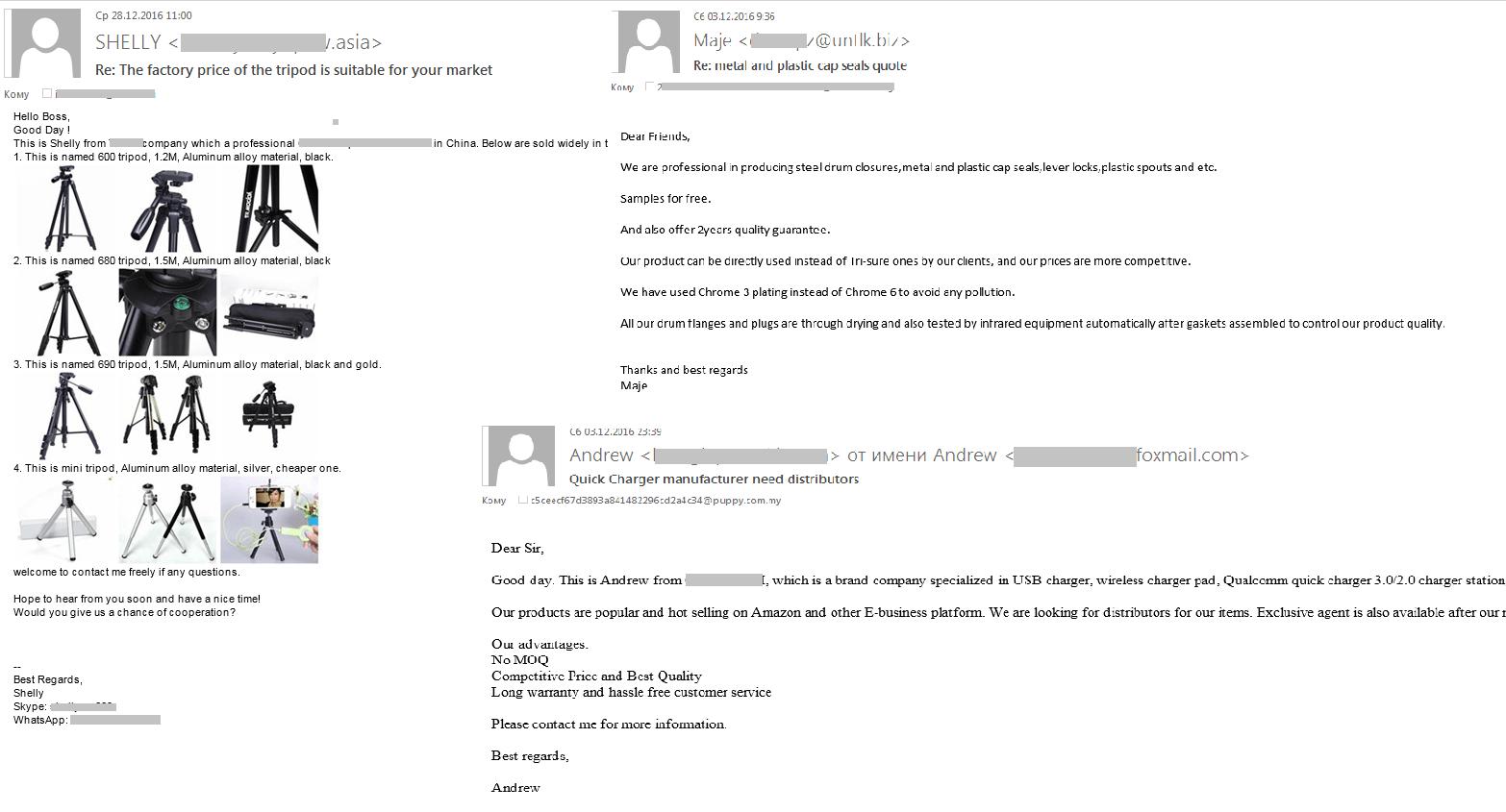 Groß Monster Indien Probe Fortsetzen Fotos - Entry Level Resume ...