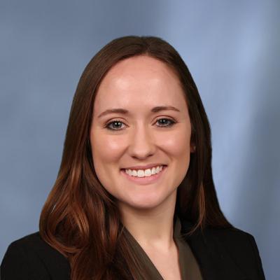 Sarah Kitsos