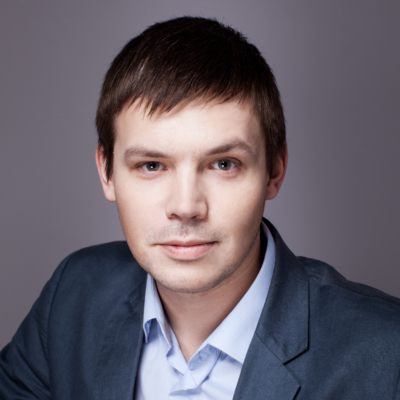 Ivan Shadrin
