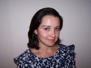 Yezabel Varela-Salcedo