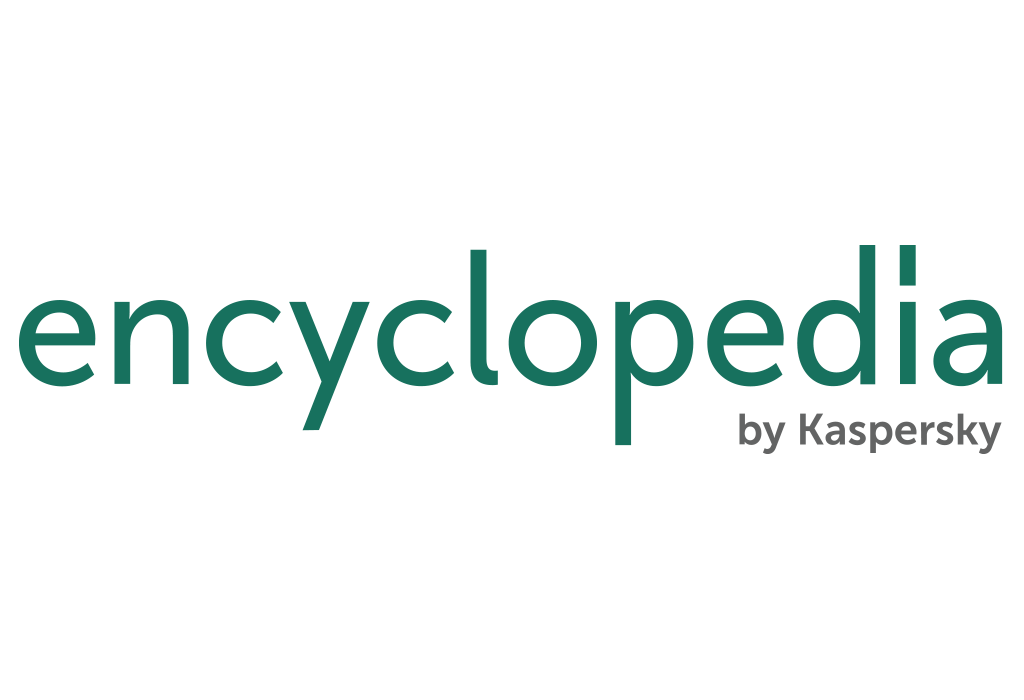 How to detect a hacker attack | Kaspersky IT Encyclopedia