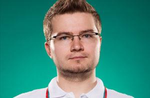 Vitaly Kamluk