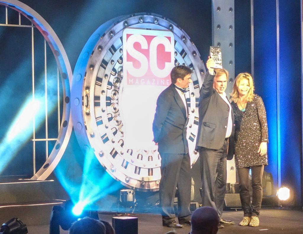 vittoria SC Awards 2013