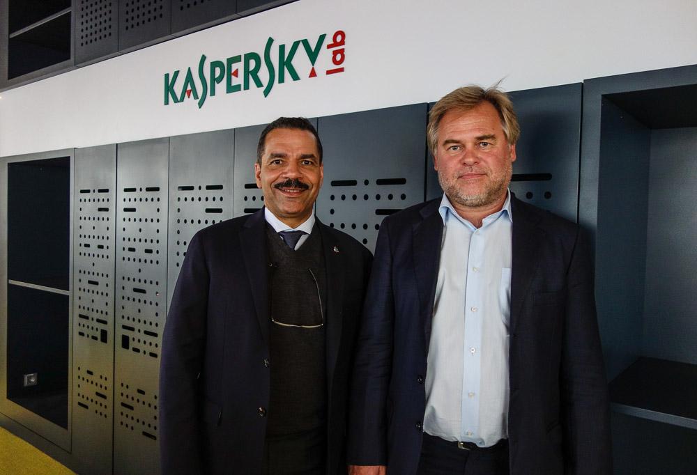 interpol-kaspersky-team-fight-cybercrime-international-level1