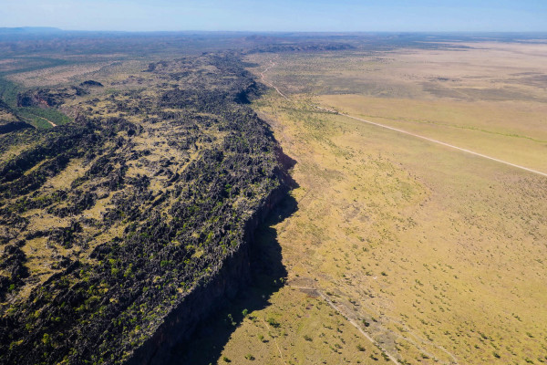 australia-kimberley-1
