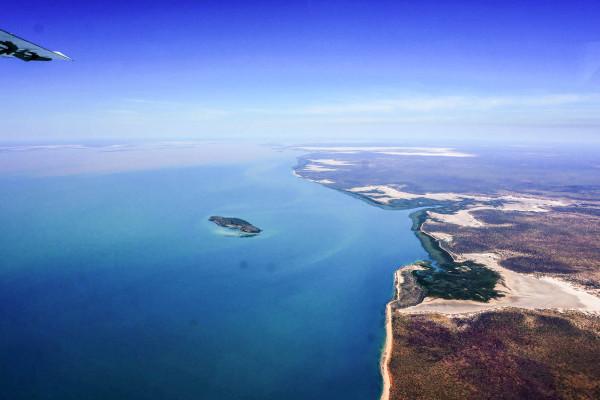 kimberley-australia-2
