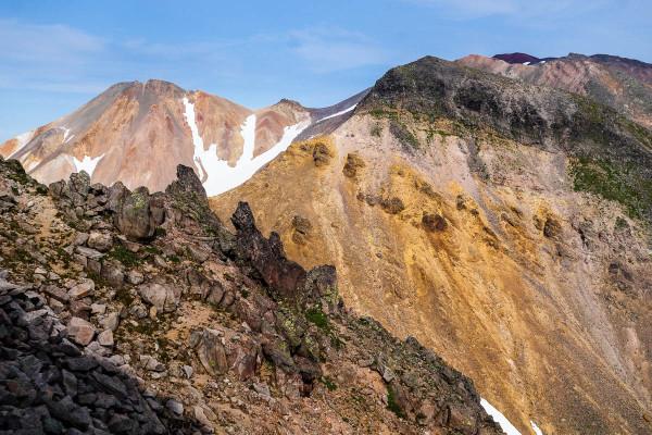 kamchatka-volcanoes-koshelevsky-2