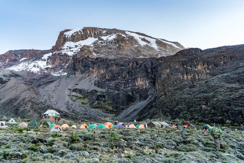 kilimanjaro-barranco-1