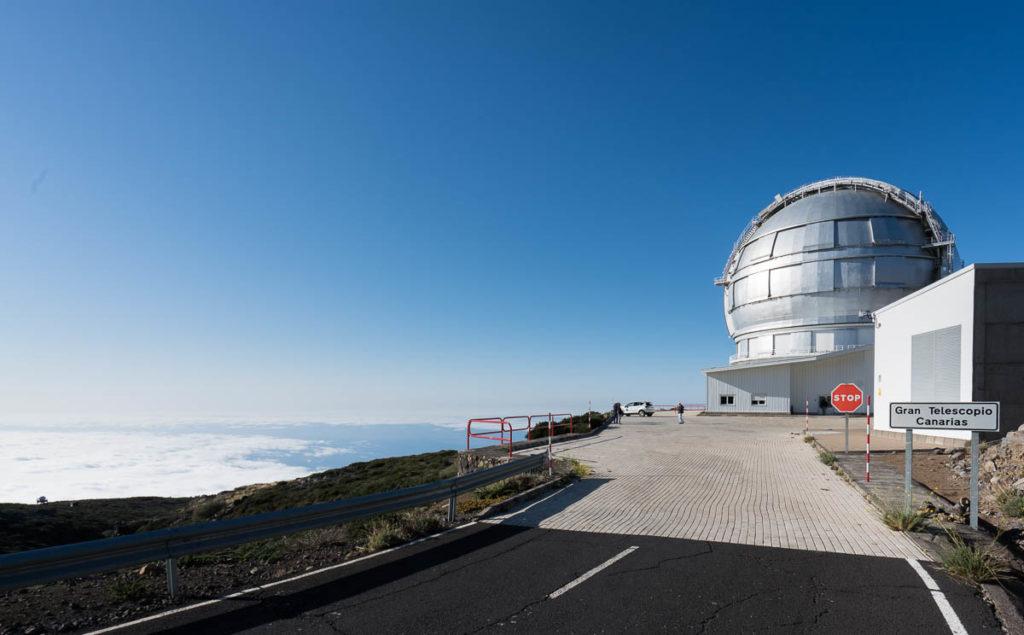 canary-telescope-1