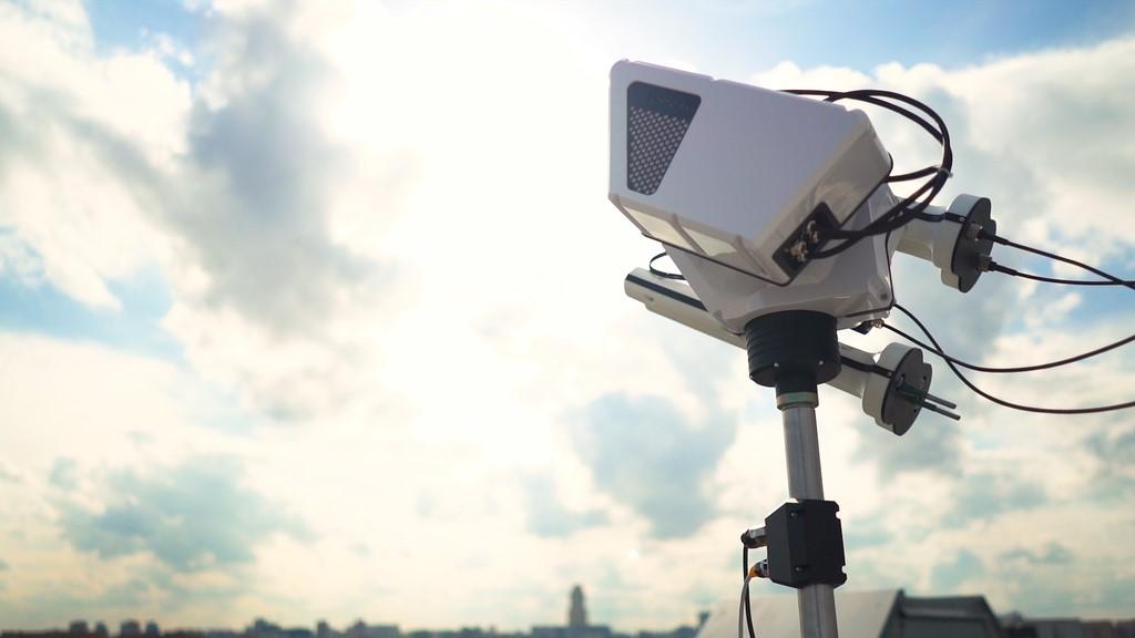 Cyber-notizie : Se Aramco avesse il nostro Antidrone…; e honeypot per combattere i malware dell'Internet delle Cose