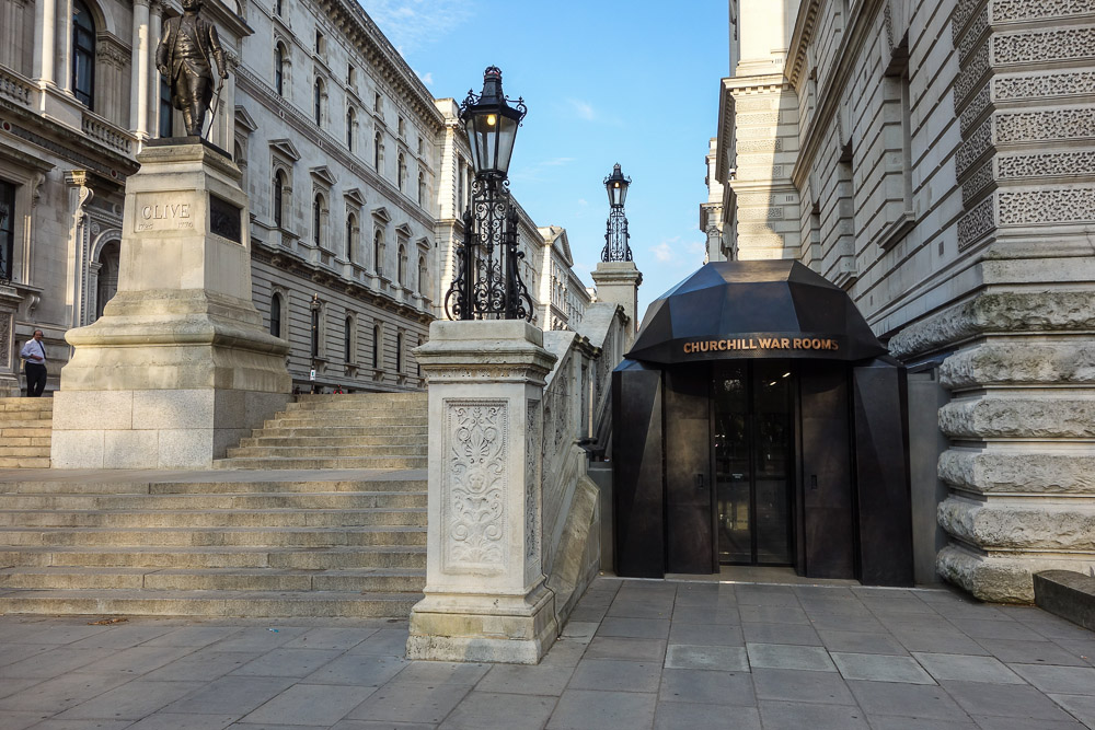 london-uk-churchill-war-rooms1