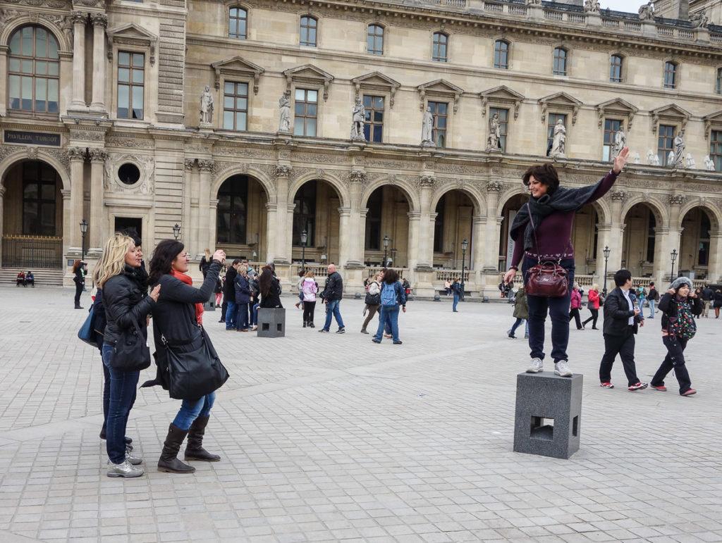 france-paris-louvre2