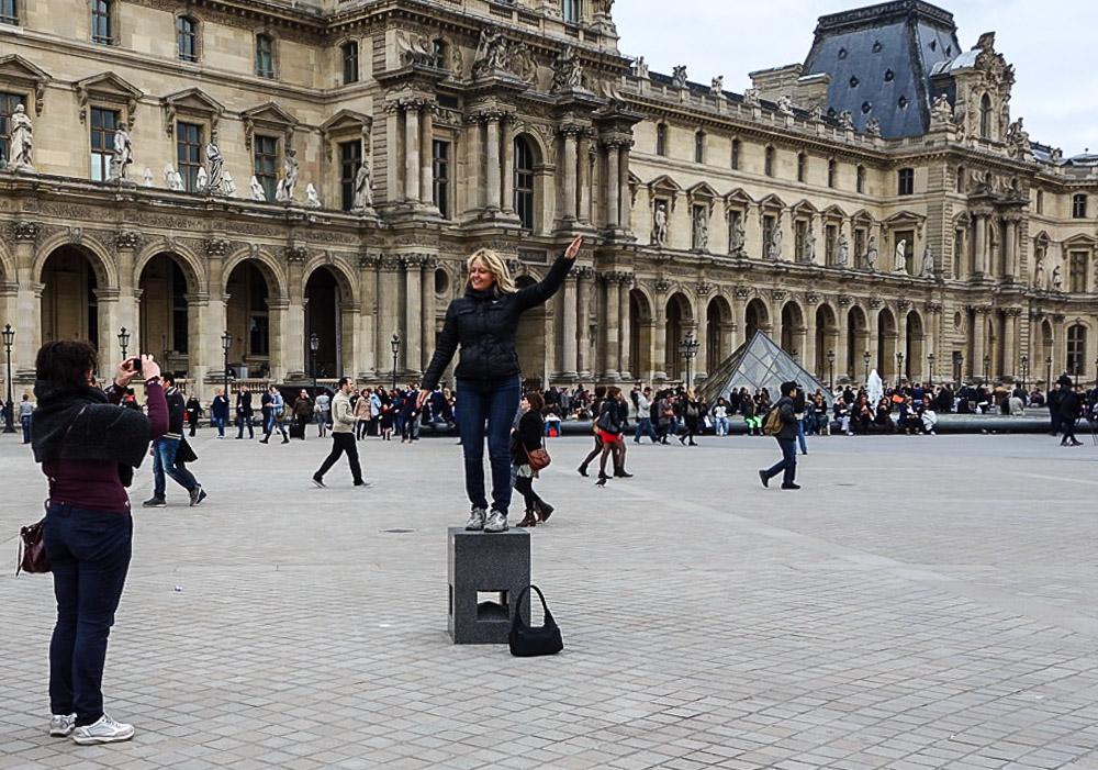 france-paris-louvre3