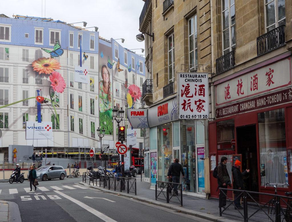 paris-france-streets-chinese-restaurant