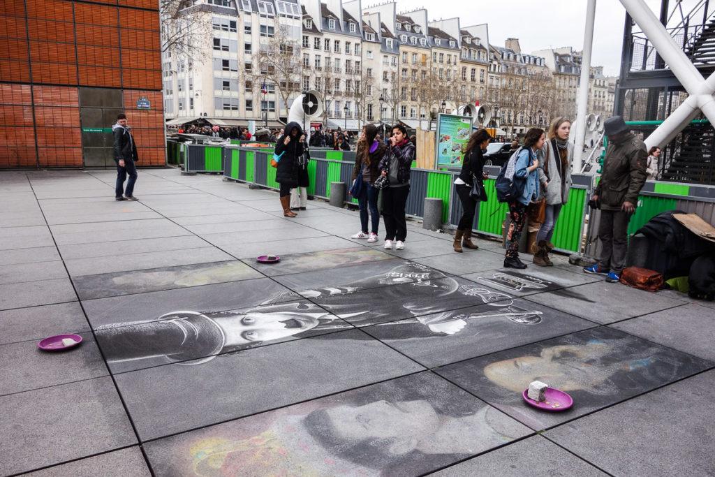 paris-france-street-art