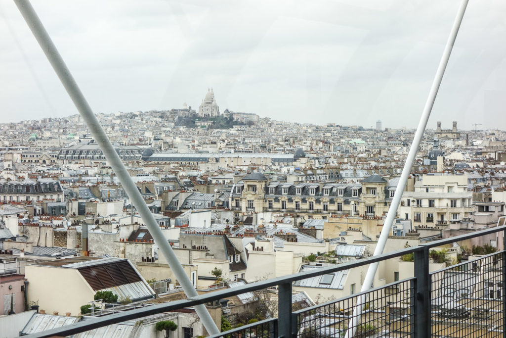 paris-france-sightseeing-Centre-Pompidou3