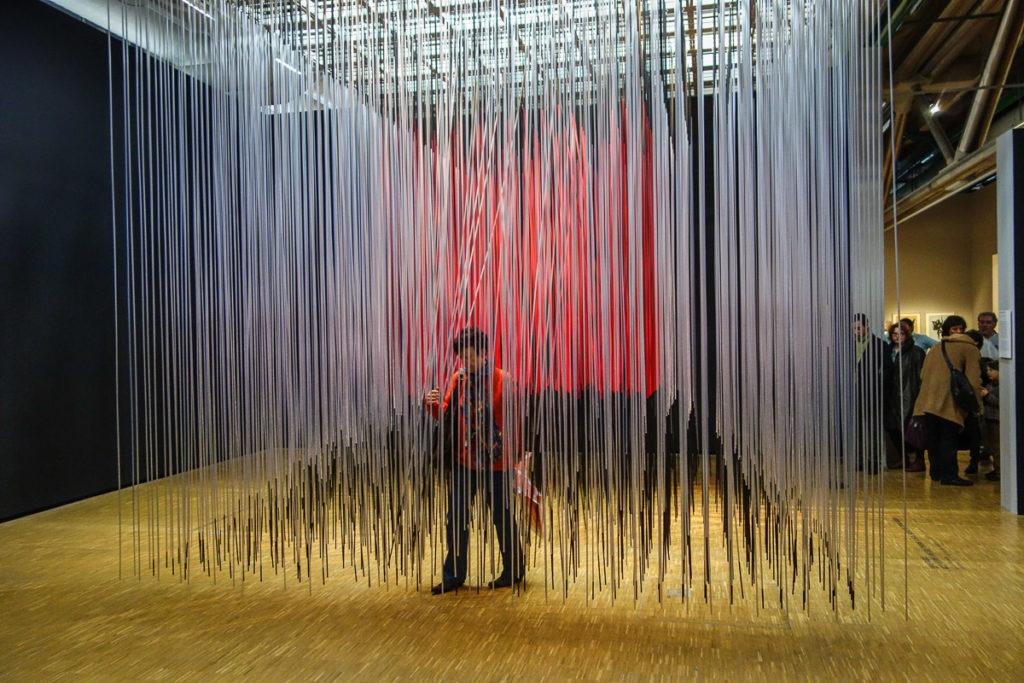 paris-france-sightseeing-Centre-Pompidou21