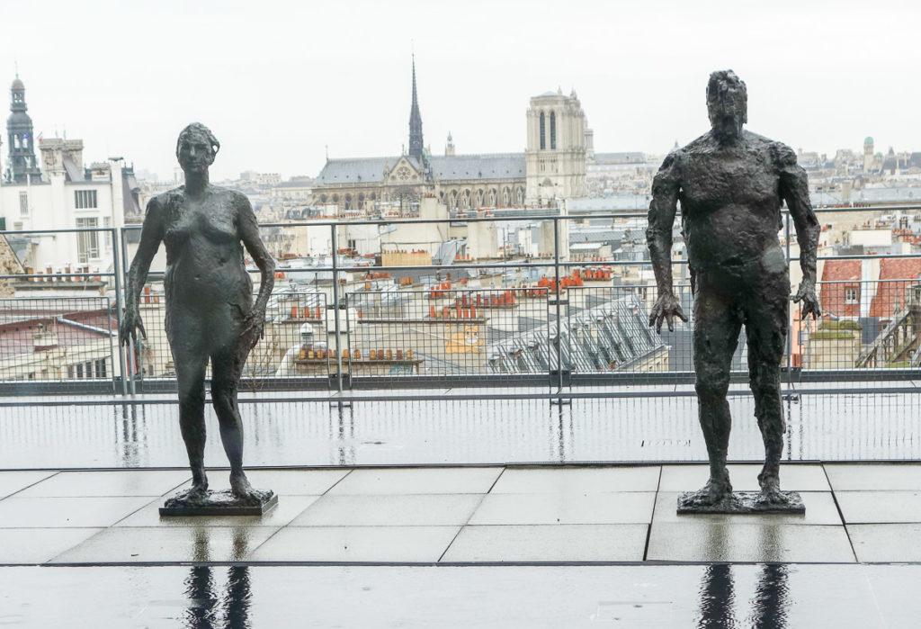 paris-france-sightseeing-Centre-Pompidou19