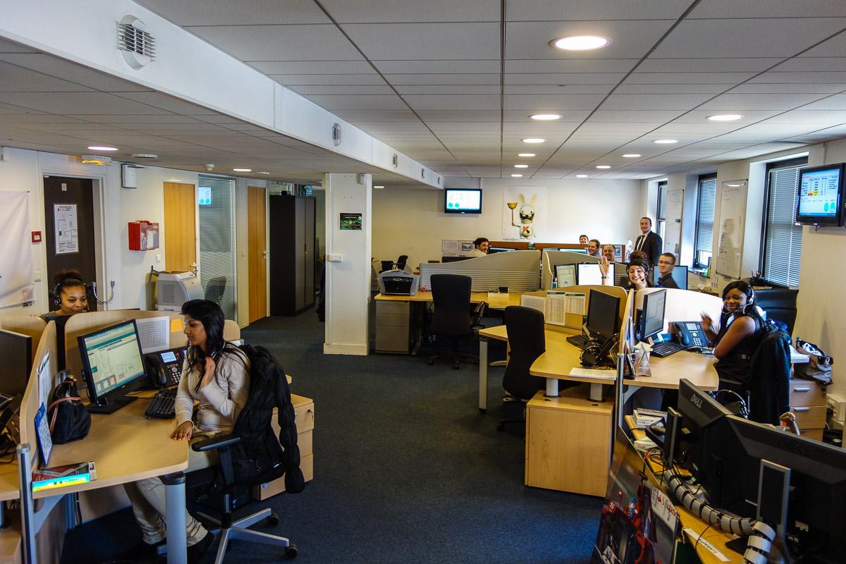 kaspersky-lab-france-office1