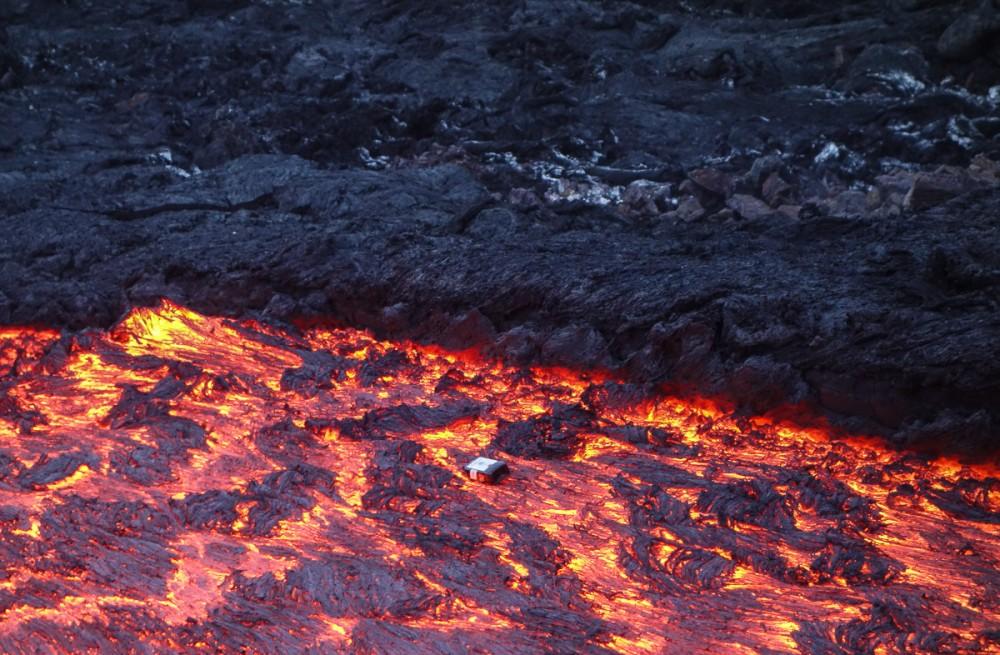 tolbachik-eruption-volcano-lava-kamchatka07