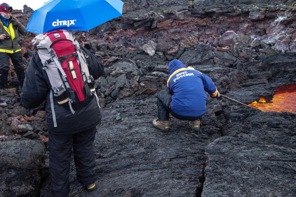 tolbachik-eruption-kamchatka2