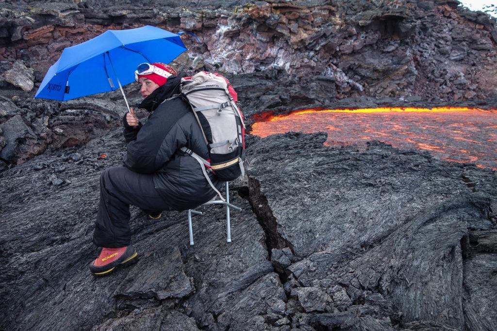 tolbachik-eruption-volcano-lava-kamchatka08