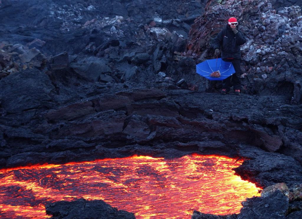 tolbachik-eruption-volcano-lava-kamchatka09
