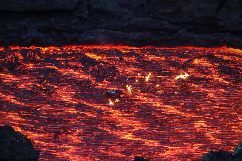 tolbachik-eruption-volcano-lava-kamchatka009