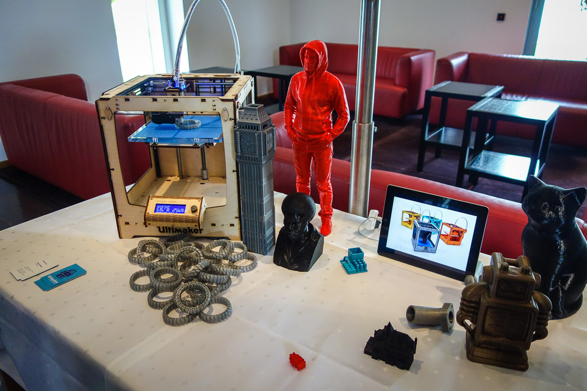 Munich_Germany_24_hours_conference_3d_printer2