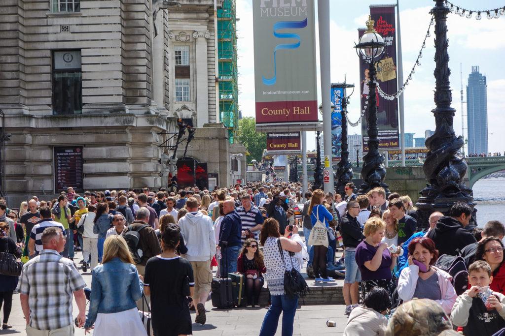 london-summer2