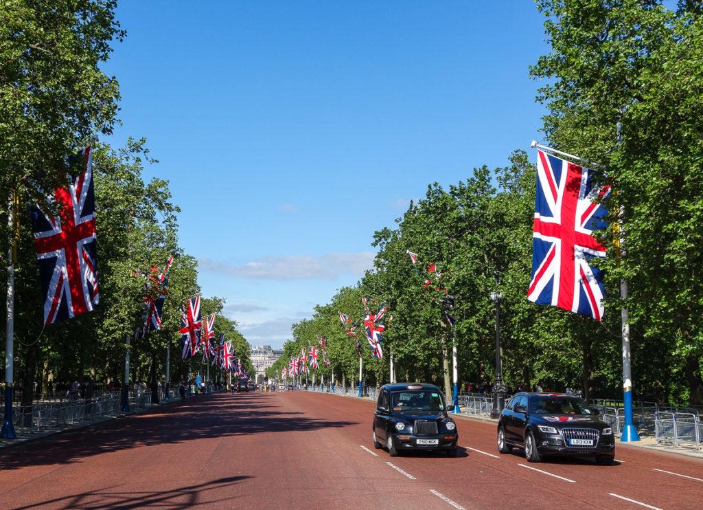 london-summer20