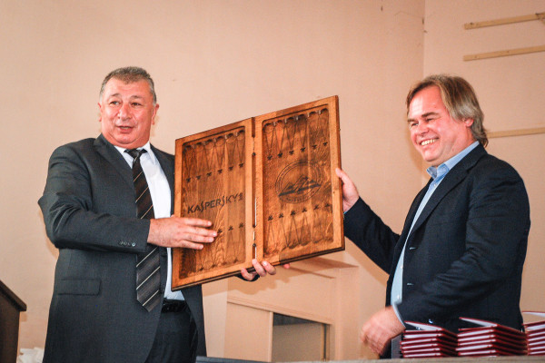 honorary_doctorate_eugene_kaspersky1