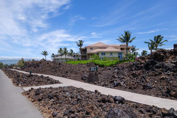 Waikoloa village Hawaii