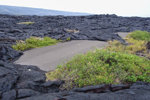 hawaii-kilauea-12