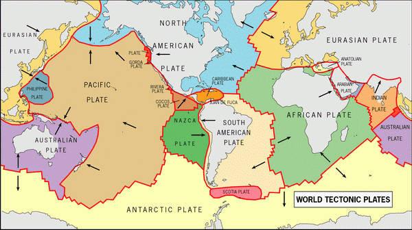 iceland-tectonic-1