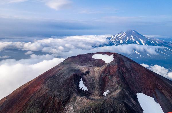 kamchatka-ilyinsky-volcano-6