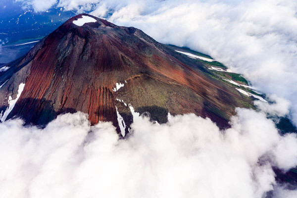 kamchatka-ilyinsky-volcano-4