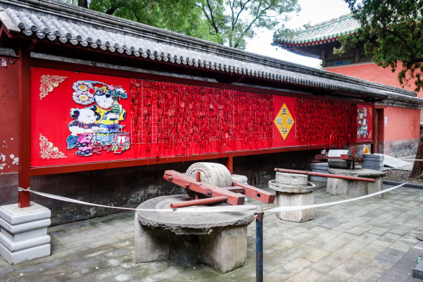 beijing-temples-china-4