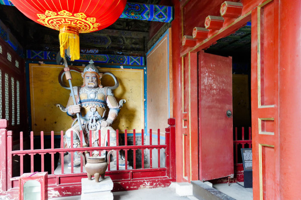 beijing-temples-china-7