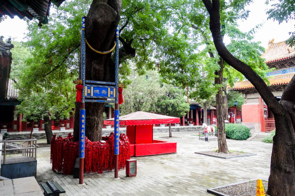 beijing-temples-china-10