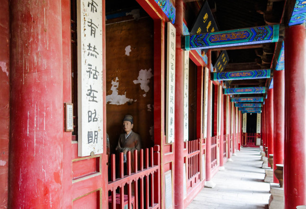 beijing-temples-china-11