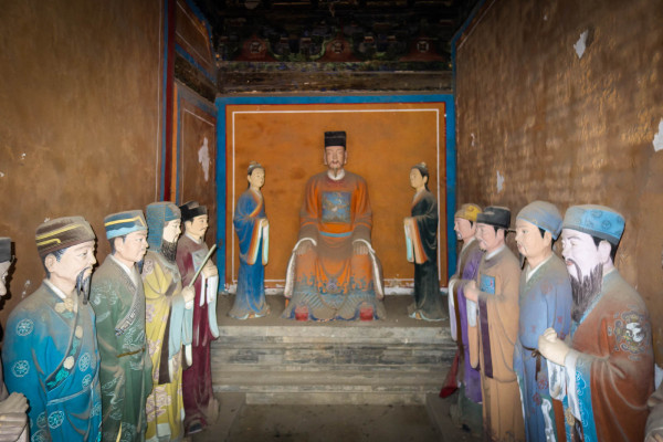 beijing-temples-china-12
