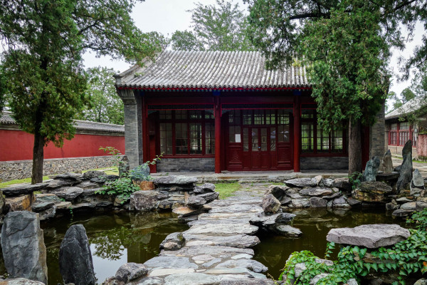 beijing-temples-china-31