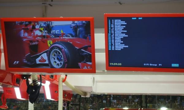 formula1-singapore-2015-6