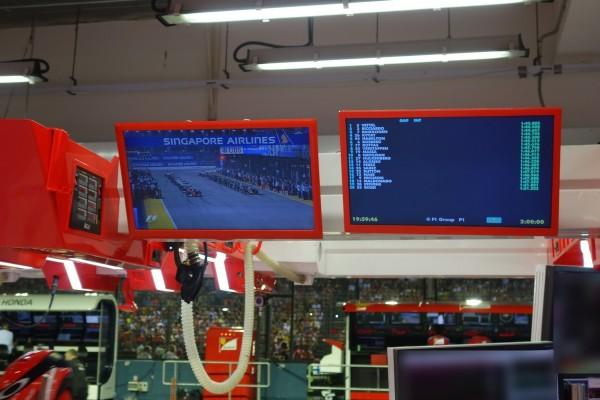 formula1-singapore-2015-7