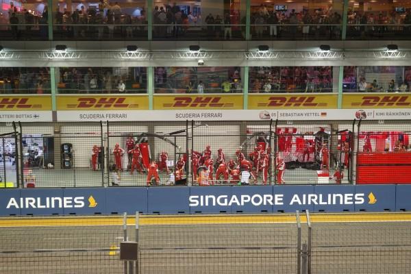 formula1-singapore-2015-10