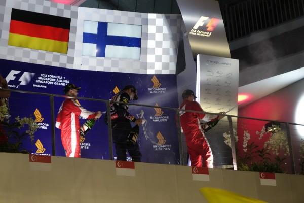formula1-singapore-2015-21
