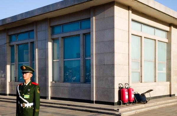 beijing-china-military-parade-2015-3