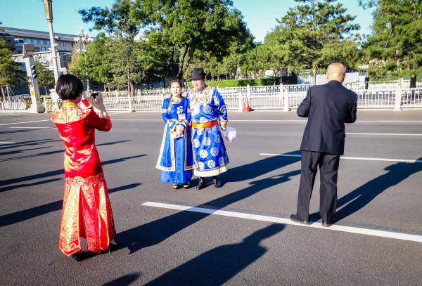 beijing-china-military-parade-2015-4