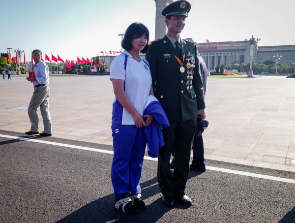 beijing-china-military-parade-2015-5